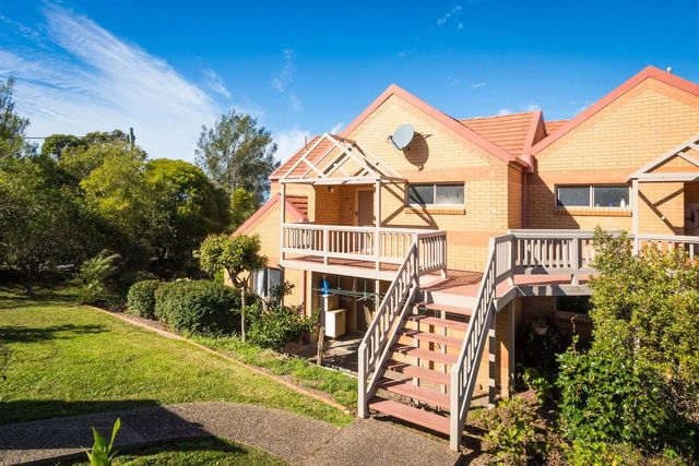 24/43 Sapphire Coast Drive, NSW 2548