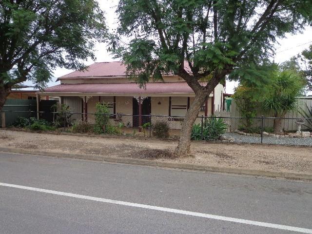 27 Annie Terrace, SA 5400
