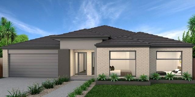Lot 5002 Darlaston Ave, NSW 2322