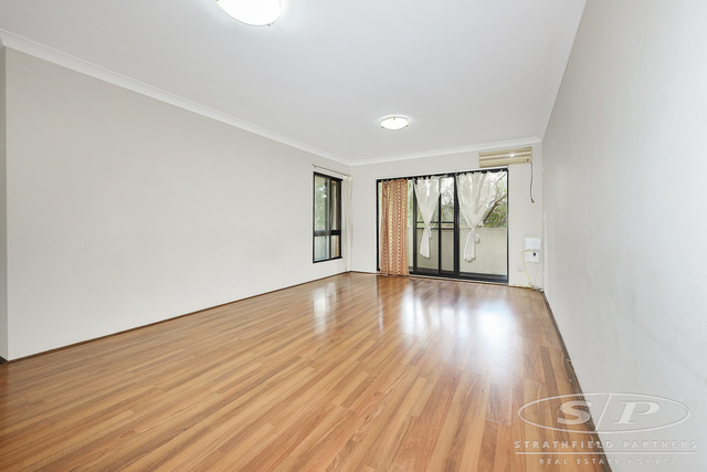 33/19-27 Eastbourne Road, NSW 2140