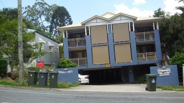 4/80 Miskin Street, Toowong QLD 4066