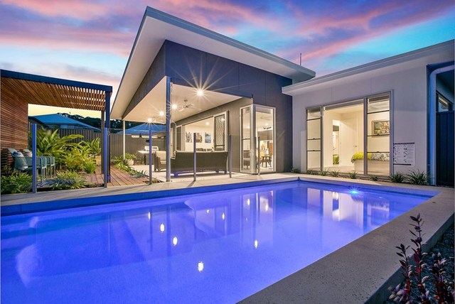6 Blue Gum Road, Noosa Heads QLD 4567