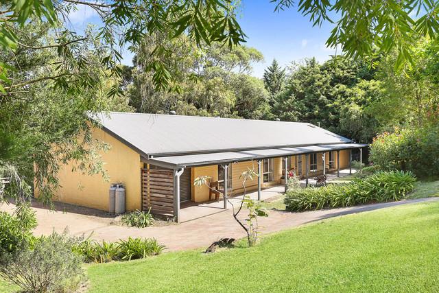 14 Sabal Close, Berry NSW 2535