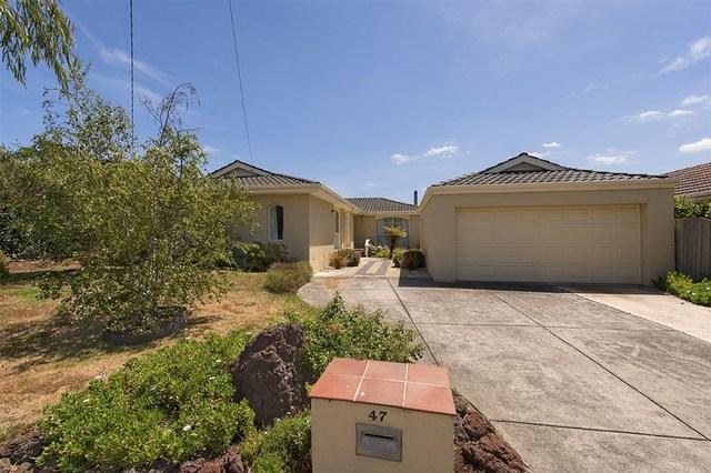 47 Golden Grove, Glen Waverley VIC 3150