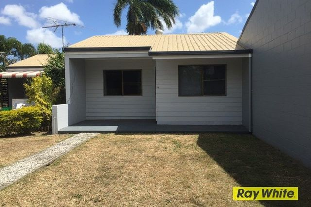 4/112 Main Street, Proserpine QLD 4800