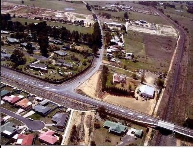 101/176 Clergate Road, Orange NSW 2800