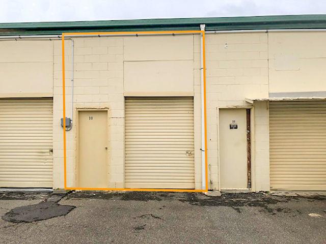 Unit 30/22 Lawson Crescent, Coffs Harbour NSW 2450