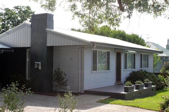 35 Marsh Street, NSW 2350