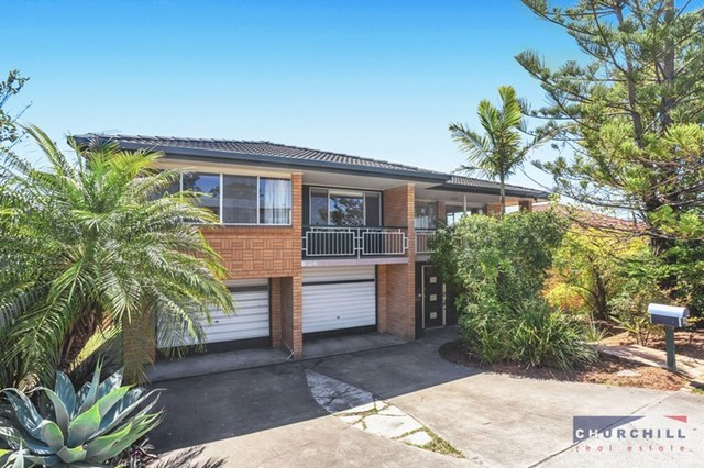 11 Achilles Street, Kedron QLD 4031