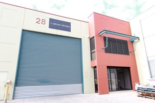 Unit 28/24 Anzac Ave