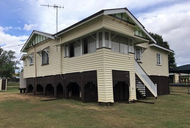 54 George St, Kalbar, Boonah QLD 4310