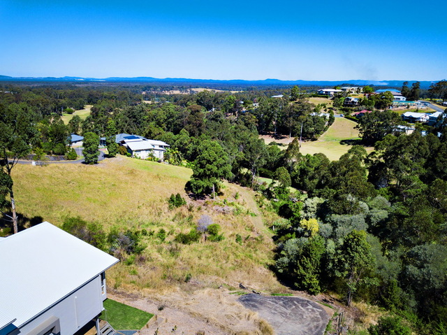 15 Cape View Way, Tallwoods Village NSW 2430