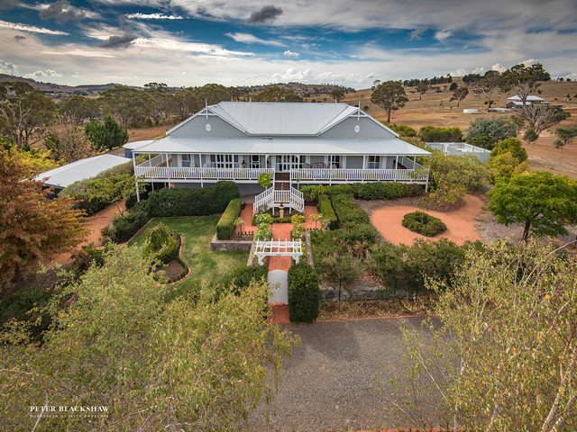55 Thoroughbred Drive, Royalla NSW 2620