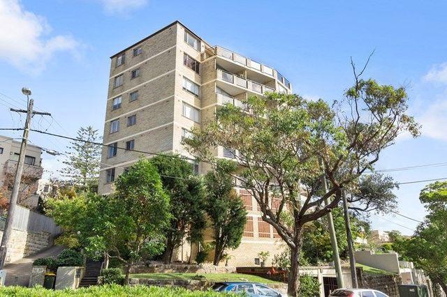 56 Birriga Road, Bellevue Hill NSW 2023