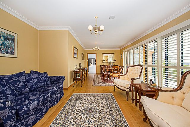 4 McCay Place, ACT 2607