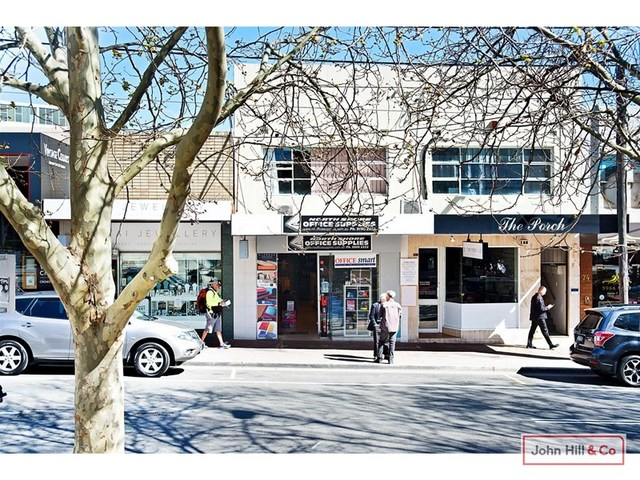 1/72A Willoughby Road, Crows Nest NSW 2065