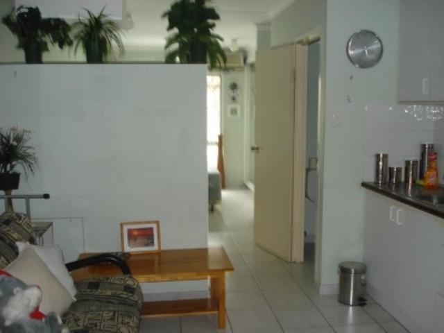 47/21 Cavenagh Street, Darwin City NT 0800