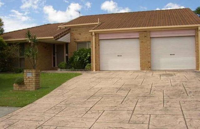 49 Killarney Avenue, Robina QLD 4226