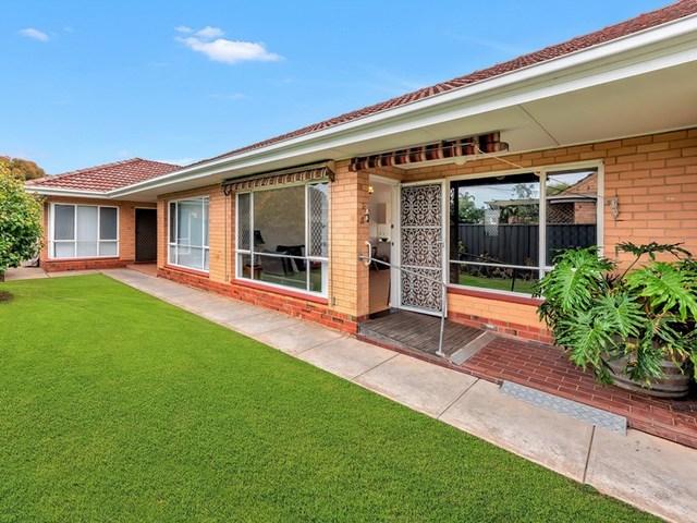 2/68 Dunbar Terrace, Glenelg East SA 5045