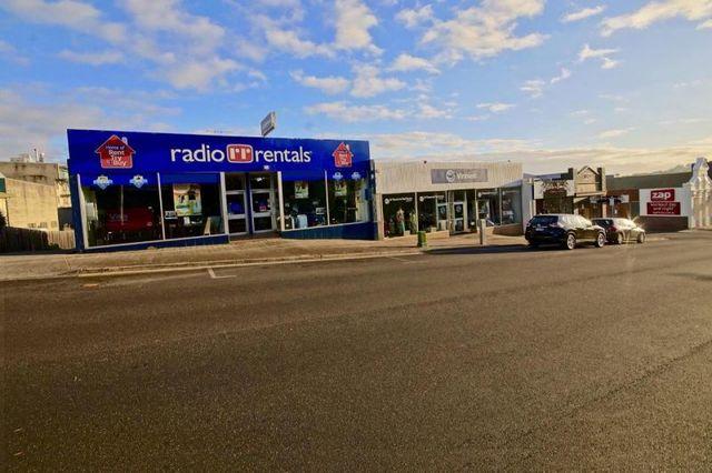 58-60 Stewart Street, Devonport TAS 7310