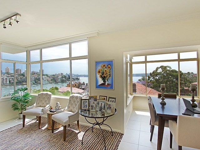 16/534 New South Head Road, Double Bay NSW 2028
