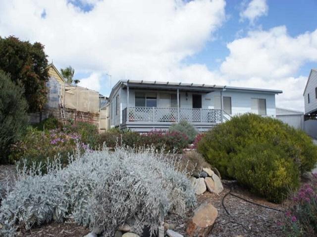 41 Carrow Terrace, Port Neill SA 5604