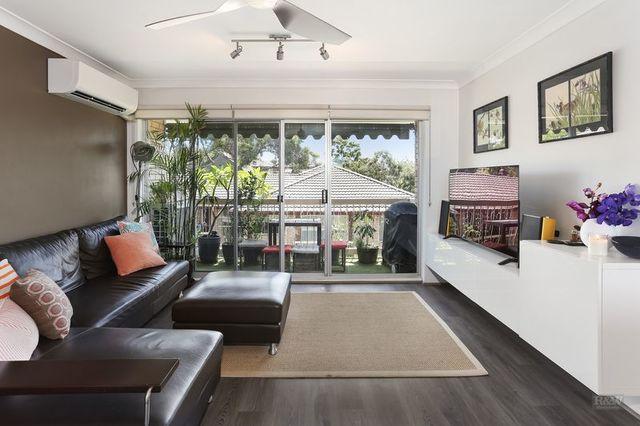 5/65 Trafalgar Street, NSW 2048
