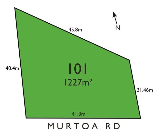 31 Murtoa Road, Eden Hills SA 5050
