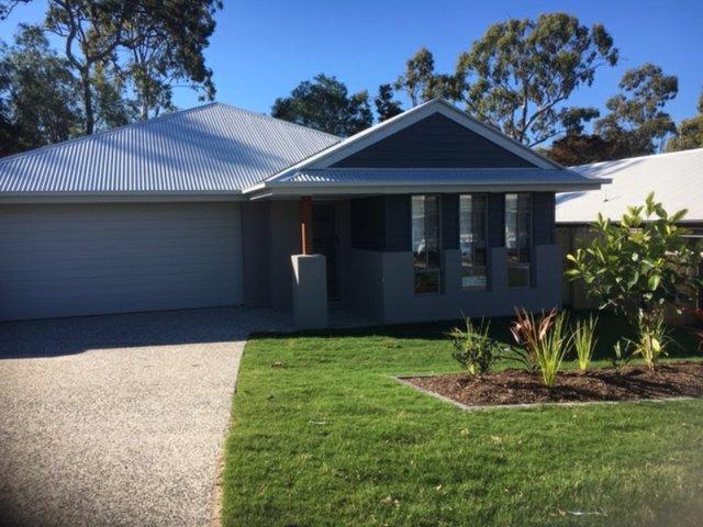 10 Woodhaven Close, Redland Bay QLD 4165