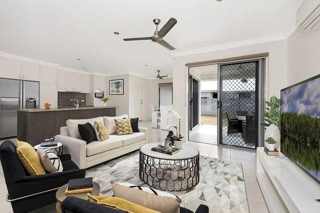 22A Stella Street, QLD 4815