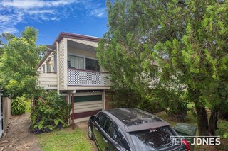 2/99 Cavendish Road