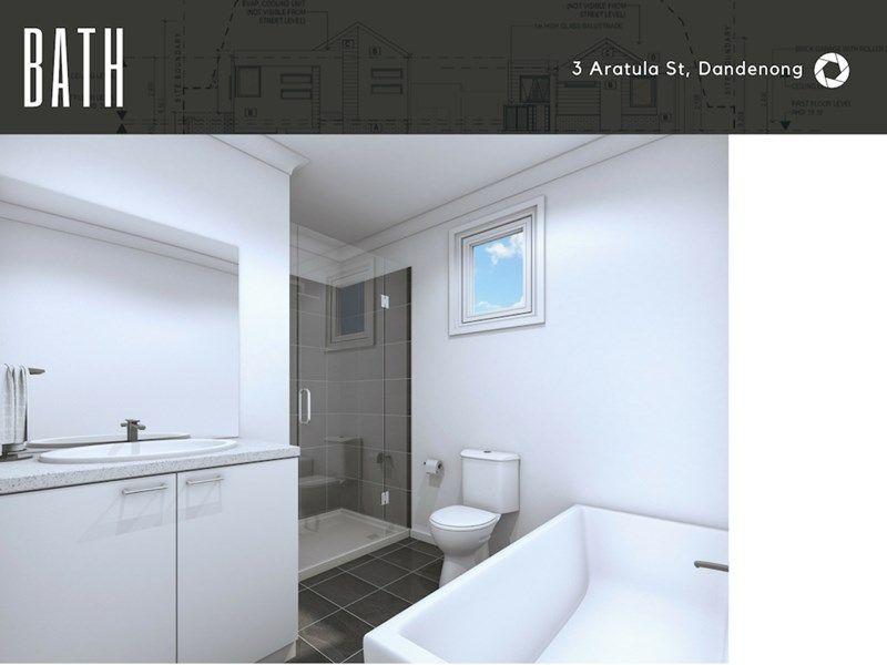 2-6/3 aratula street, dandenong vic 3175 - townhouse for sale | allhomes