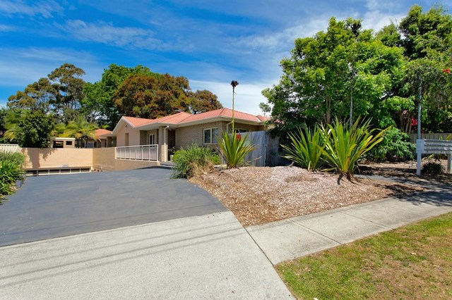 230 The Kingsway, Caringbah NSW 2229