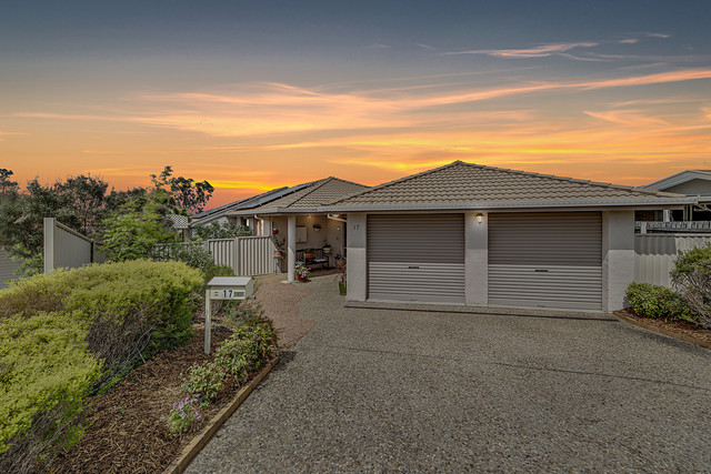 17 Weetman Place, ACT 2913