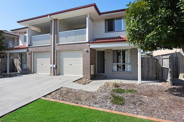 95/350 Leitchs Road, Brendale QLD 4500