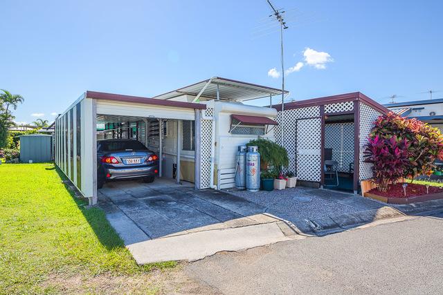 Site 24 Kalmakuta Dve, Sandstone Point QLD 4511