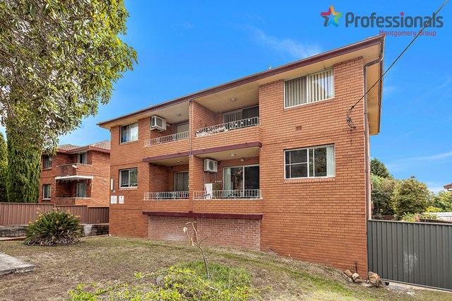 (no street name provided), Belmore NSW 2192
