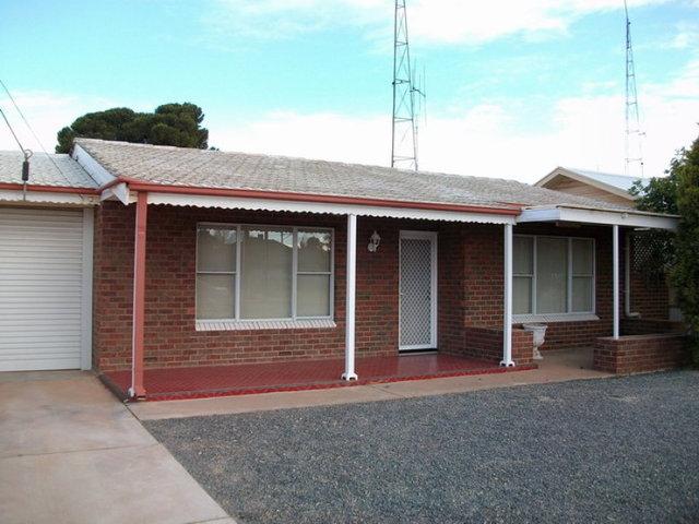 8 Oliver Street, Port Pirie SA 5540