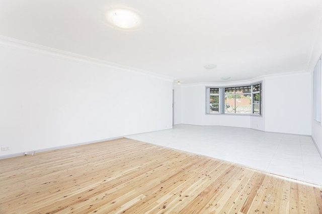 22 Chester St, NSW 2224