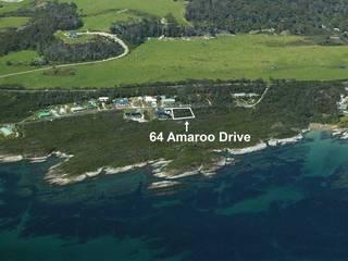 64 Amaroo Drive