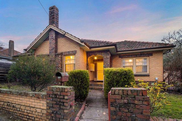 102 Mill Street, Ballarat Central VIC 3350