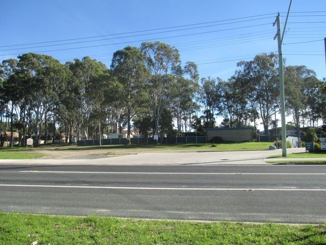 2080 Princes Highway, Moruya NSW 2537
