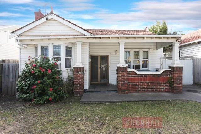 312 Geelong Road, West Footscray VIC 3012