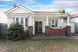 312 Geelong Road