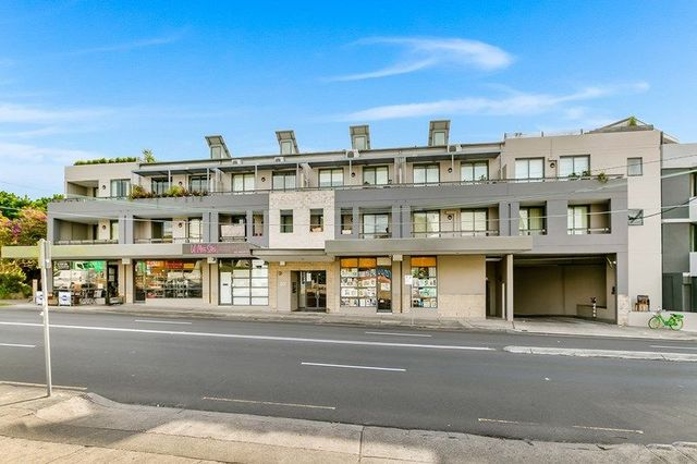 12/301 Stanmore Road, NSW 2049
