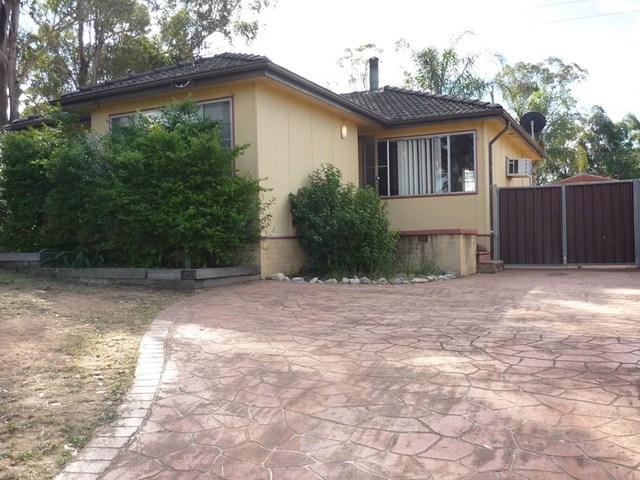 23 Hollier Street, Cambridge Park NSW 2747