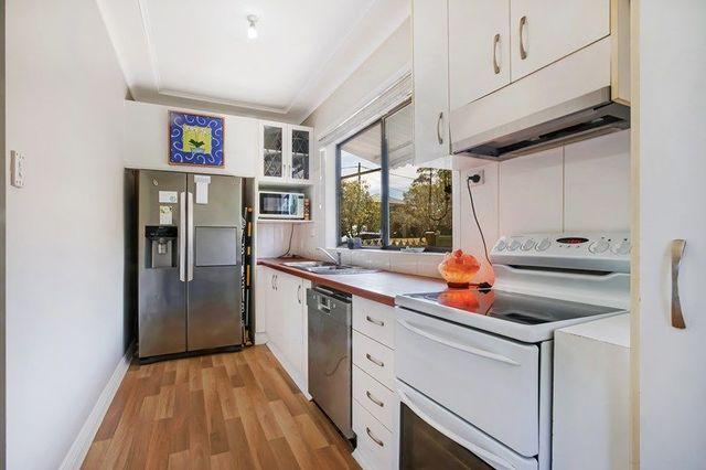 1 Hunter Street, NSW 2765