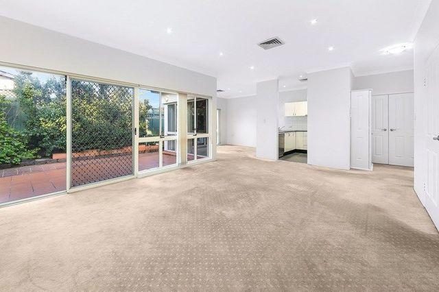 5/1-1A Waimea Street, NSW 2134