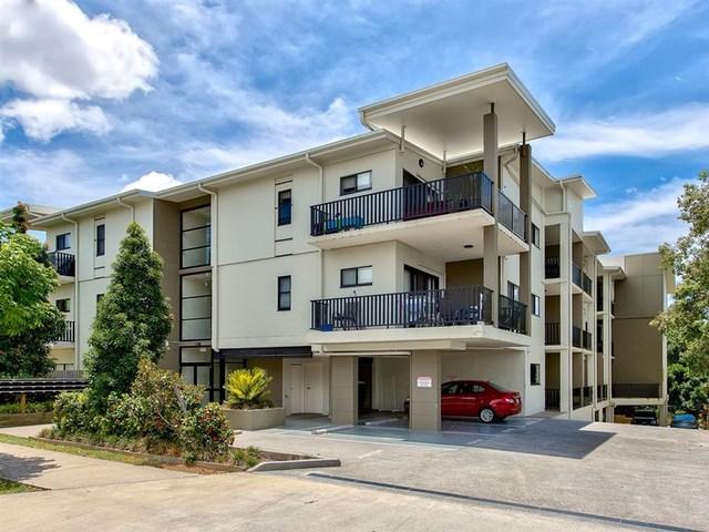26/11 Lyons Terrace, QLD 4030