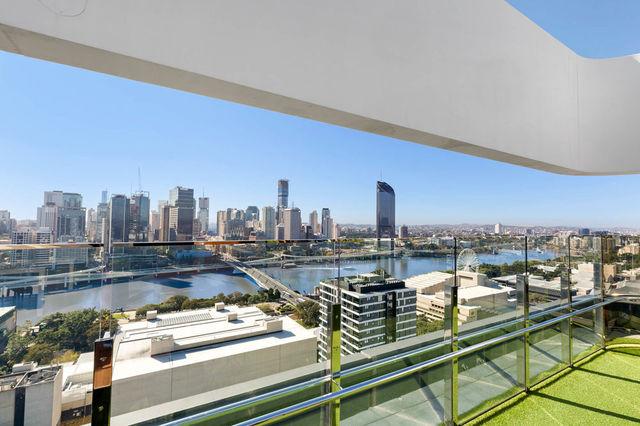 1125/58 Hope Street, South Brisbane QLD 4101